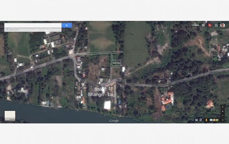 Foto de terreno habitacional en venta en, playa de vacas, medellín, veracruz, 896465 no 01