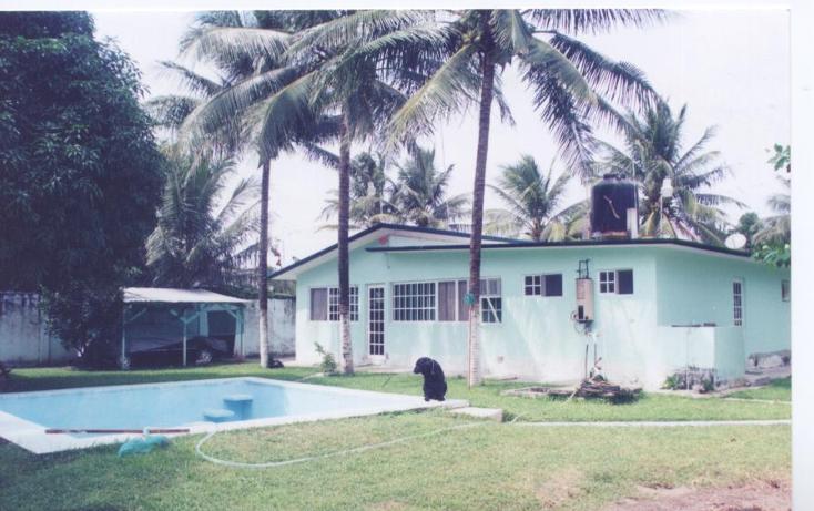 Foto de casa en venta en  , playa de vacas, medell?n, veracruz de ignacio de la llave, 1076281 No. 06