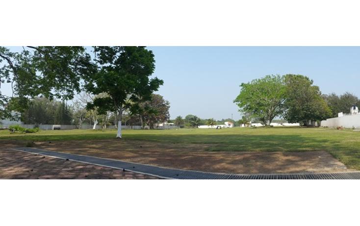 Foto de terreno habitacional en venta en  , playa de vacas, medell?n, veracruz de ignacio de la llave, 1101265 No. 10