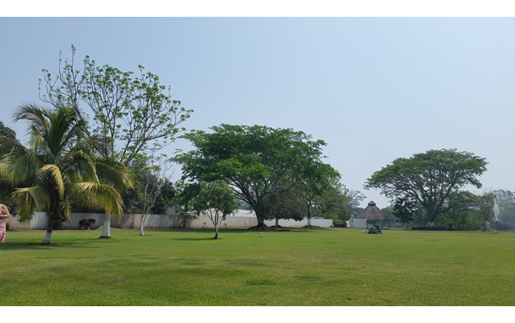 Foto de terreno habitacional en venta en  , playa de vacas, medell?n, veracruz de ignacio de la llave, 1101265 No. 15