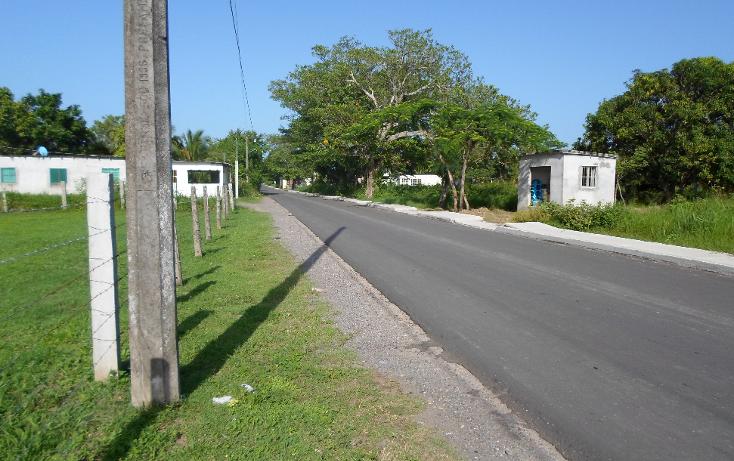Foto de terreno habitacional en venta en  , playa de vacas, medellín, veracruz de ignacio de la llave, 1104349 No. 09