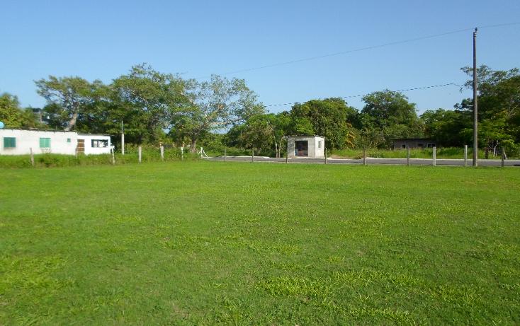 Foto de terreno habitacional en venta en  , playa de vacas, medellín, veracruz de ignacio de la llave, 1104349 No. 14