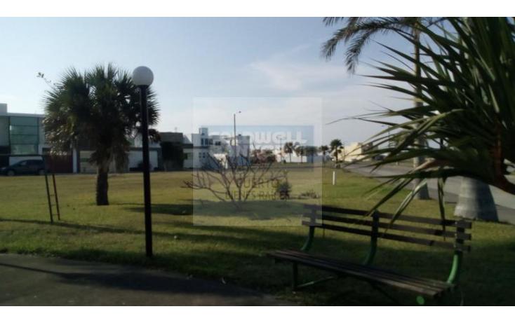 Foto de terreno comercial en venta en  , playa de vacas, medell?n, veracruz de ignacio de la llave, 1863444 No. 03