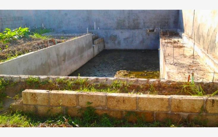 Foto de terreno habitacional en venta en  , playa de vacas, medellín, veracruz de ignacio de la llave, 2696667 No. 03