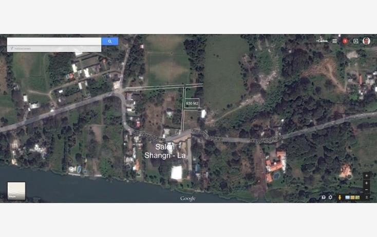 Foto de terreno habitacional en venta en  , playa de vacas, medellín, veracruz de ignacio de la llave, 896465 No. 01