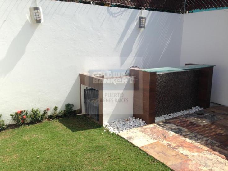 Foto de casa en venta en  , playa de vacas, medellín, veracruz de ignacio de la llave, 1739274 No. 10