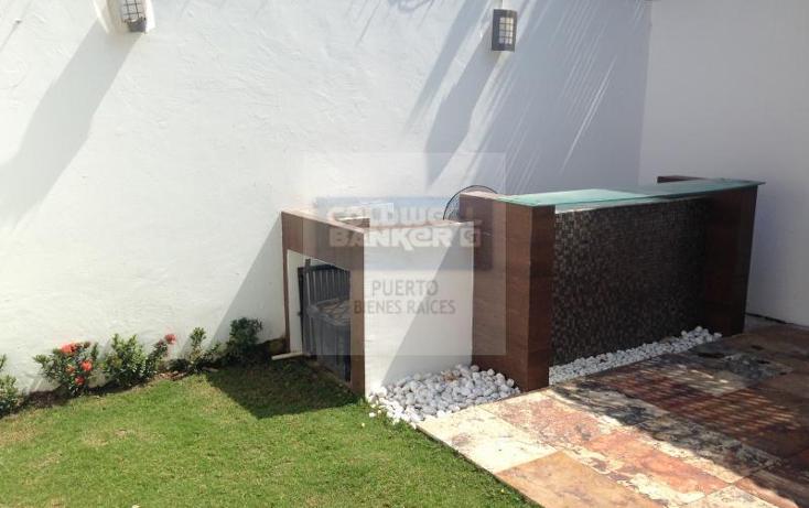 Foto de casa en venta en  , playa de vacas, medellín, veracruz de ignacio de la llave, 1851576 No. 10