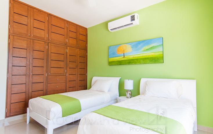 Foto de casa en venta en  , playa del carmen centro, solidaridad, quintana roo, 1009393 No. 18