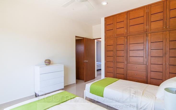 Foto de casa en venta en  , playa del carmen centro, solidaridad, quintana roo, 1009393 No. 20