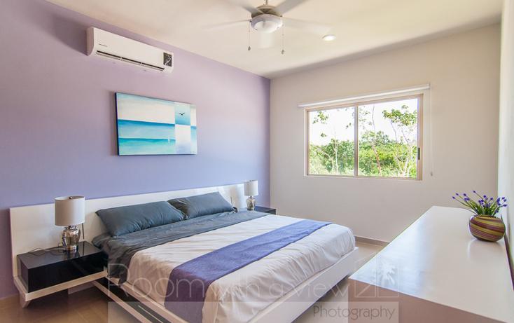 Foto de casa en venta en  , playa del carmen centro, solidaridad, quintana roo, 1009393 No. 23