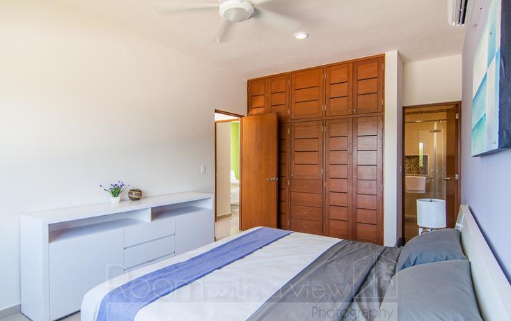 Foto de casa en venta en  , playa del carmen centro, solidaridad, quintana roo, 1009393 No. 24