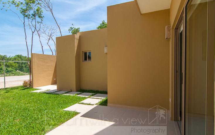 Foto de casa en venta en  , playa del carmen centro, solidaridad, quintana roo, 1009393 No. 28