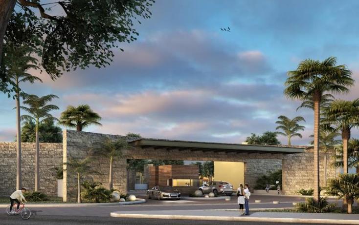 Foto de casa en venta en centro maya , playa del carmen centro, solidaridad, quintana roo, 1021449 No. 13