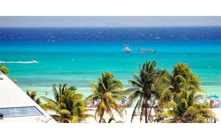 Foto de departamento en venta en  , playa del carmen centro, solidaridad, quintana roo, 1030501 No. 31