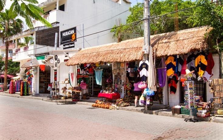 Foto de edificio en venta en  , playa del carmen centro, solidaridad, quintana roo, 1032597 No. 30