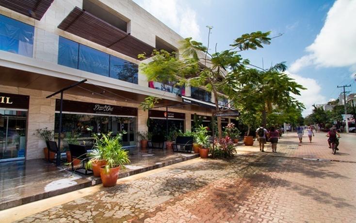 Foto de edificio en venta en  , playa del carmen centro, solidaridad, quintana roo, 1032597 No. 32