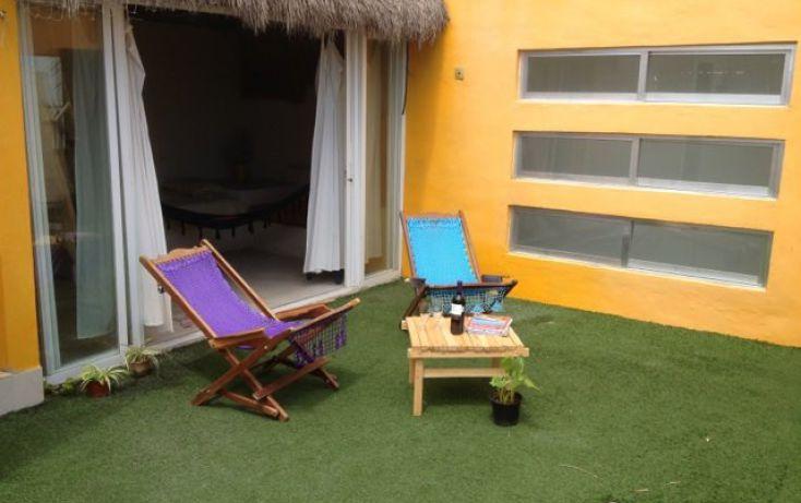 Foto de departamento en venta en, playa del carmen centro, solidaridad, quintana roo, 1040415 no 10
