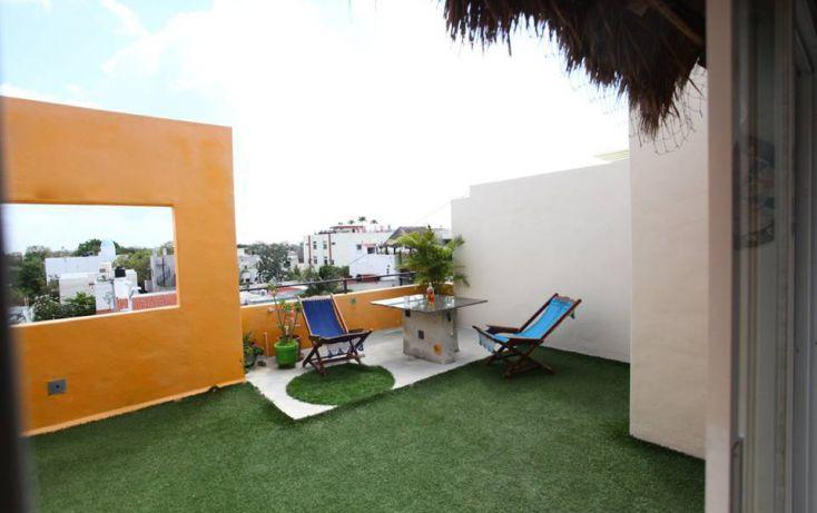 Foto de departamento en venta en, playa del carmen centro, solidaridad, quintana roo, 1040415 no 12