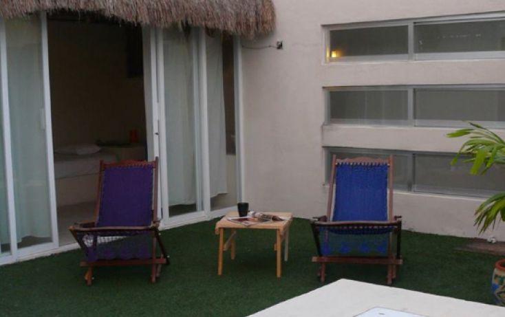 Foto de departamento en venta en, playa del carmen centro, solidaridad, quintana roo, 1040415 no 13