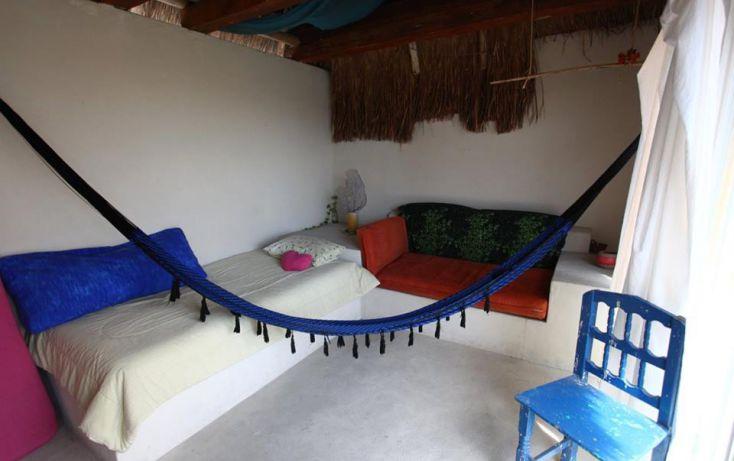 Foto de departamento en venta en, playa del carmen centro, solidaridad, quintana roo, 1040415 no 16