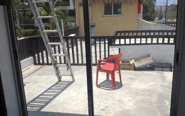 Foto de local en renta en  , playa del carmen centro, solidaridad, quintana roo, 1045007 No. 10