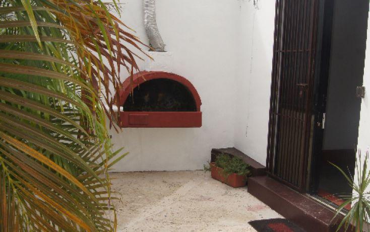 Foto de departamento en renta en, playa del carmen centro, solidaridad, quintana roo, 1046607 no 01