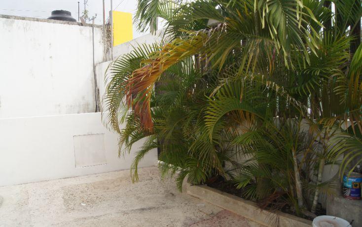 Foto de departamento en renta en, playa del carmen centro, solidaridad, quintana roo, 1046607 no 02