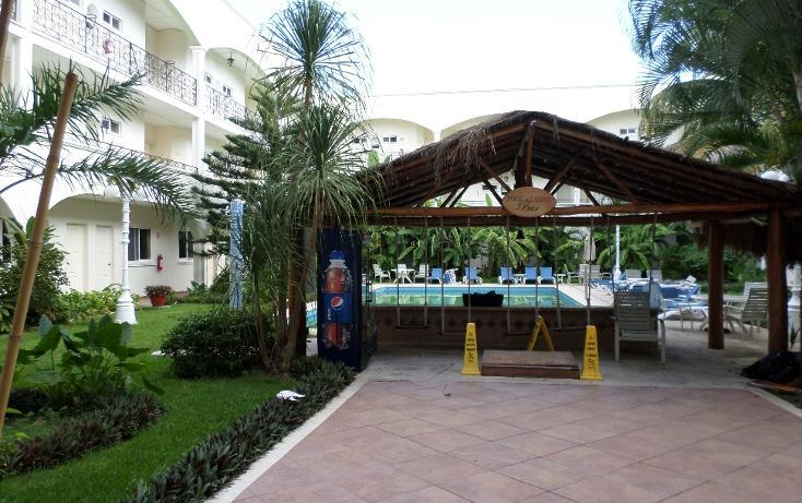 Foto de edificio en venta en  , playa del carmen centro, solidaridad, quintana roo, 1047517 No. 05