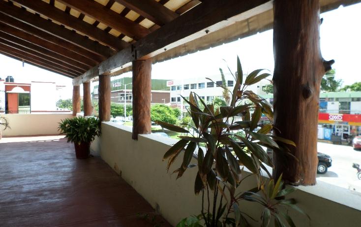 Foto de edificio en venta en  , playa del carmen centro, solidaridad, quintana roo, 1047517 No. 22