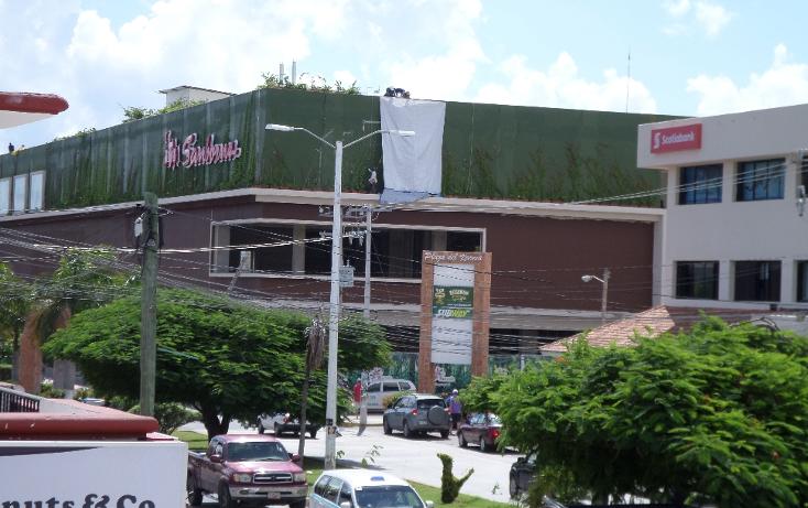 Foto de edificio en venta en  , playa del carmen centro, solidaridad, quintana roo, 1047517 No. 24