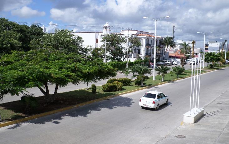 Foto de edificio en venta en  , playa del carmen centro, solidaridad, quintana roo, 1047517 No. 26