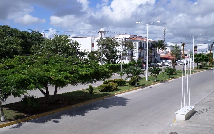 Foto de edificio en venta en  , playa del carmen centro, solidaridad, quintana roo, 1047517 No. 27