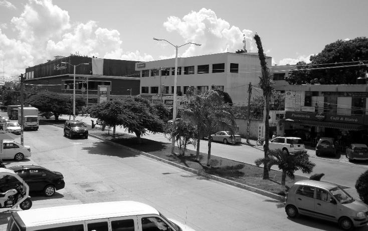 Foto de edificio en venta en  , playa del carmen centro, solidaridad, quintana roo, 1047517 No. 28