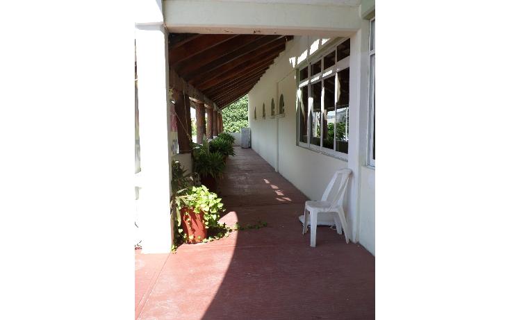 Foto de edificio en venta en  , playa del carmen centro, solidaridad, quintana roo, 1047517 No. 30