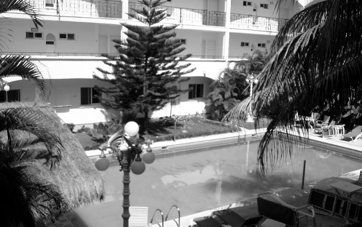 Foto de edificio en venta en  , playa del carmen centro, solidaridad, quintana roo, 1047517 No. 37