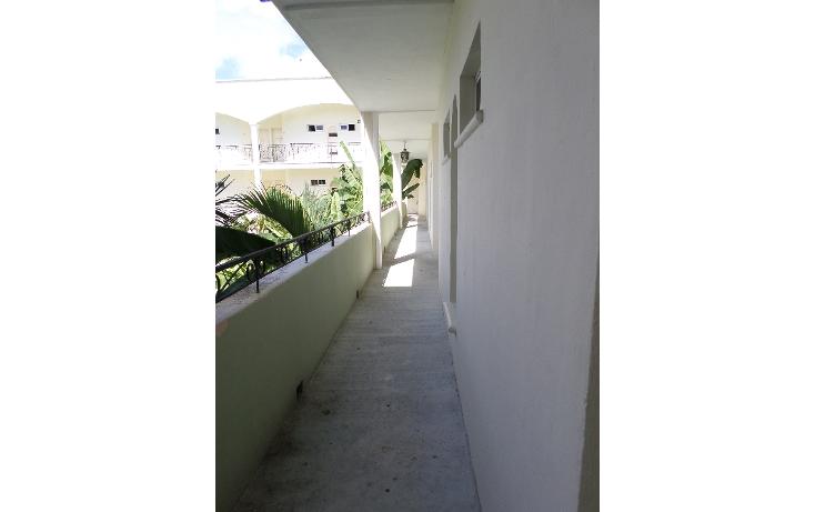 Foto de edificio en venta en  , playa del carmen centro, solidaridad, quintana roo, 1047517 No. 59