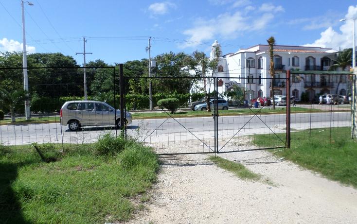 Foto de edificio en venta en  , playa del carmen centro, solidaridad, quintana roo, 1047517 No. 61