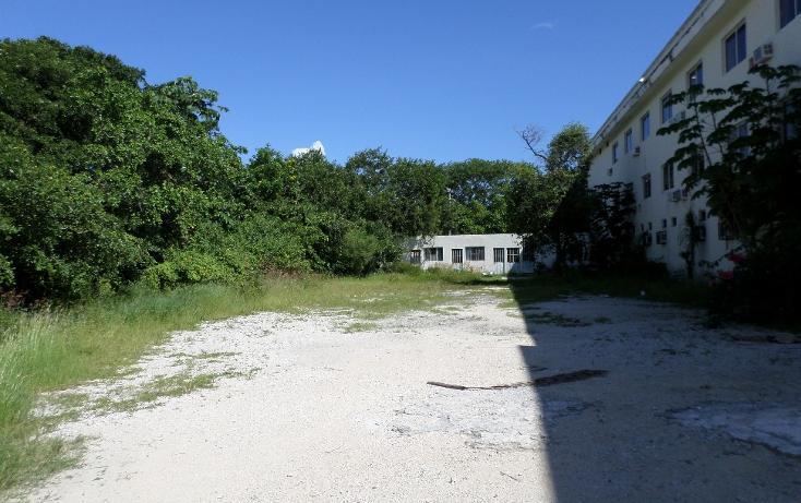 Foto de edificio en venta en  , playa del carmen centro, solidaridad, quintana roo, 1047517 No. 62