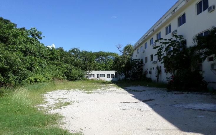 Foto de edificio en venta en  , playa del carmen centro, solidaridad, quintana roo, 1047517 No. 63