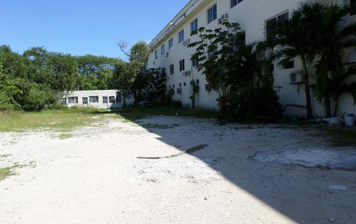 Foto de edificio en venta en  , playa del carmen centro, solidaridad, quintana roo, 1047517 No. 64