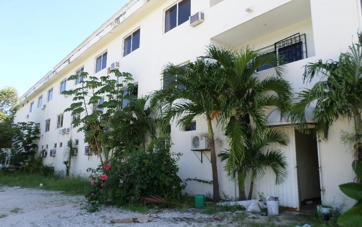 Foto de edificio en venta en  , playa del carmen centro, solidaridad, quintana roo, 1047517 No. 65