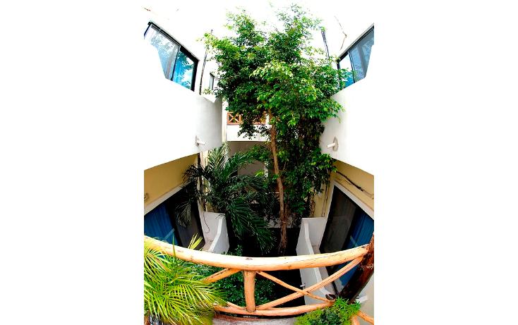 Foto de edificio en venta en  , playa del carmen centro, solidaridad, quintana roo, 1047761 No. 16