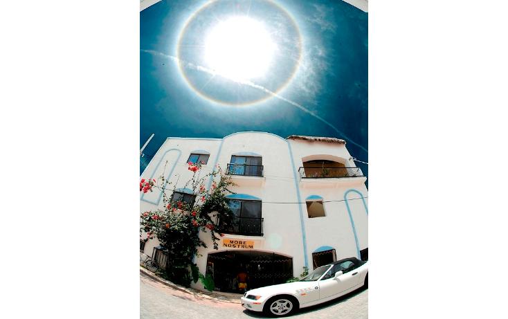 Foto de edificio en venta en  , playa del carmen centro, solidaridad, quintana roo, 1047761 No. 18
