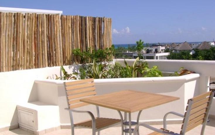 Foto de edificio en venta en  , playa del carmen centro, solidaridad, quintana roo, 1048095 No. 03