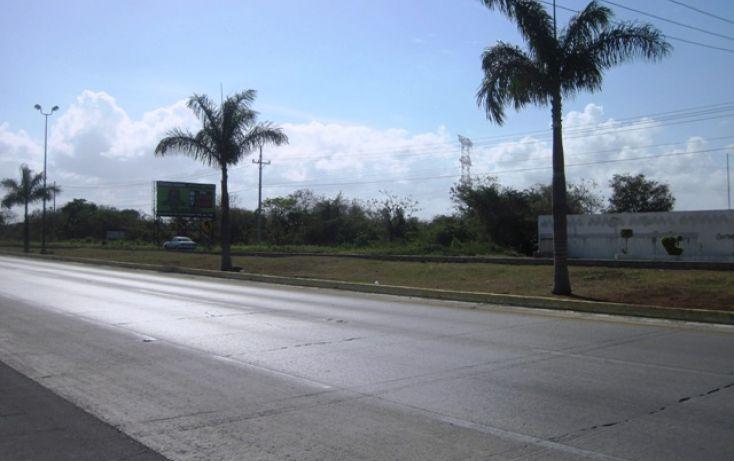 Foto de terreno comercial en venta en, playa del carmen centro, solidaridad, quintana roo, 1049857 no 03