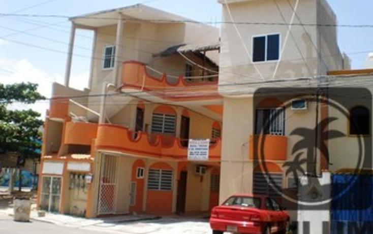 Foto de edificio en venta en  , playa del carmen centro, solidaridad, quintana roo, 1050063 No. 04