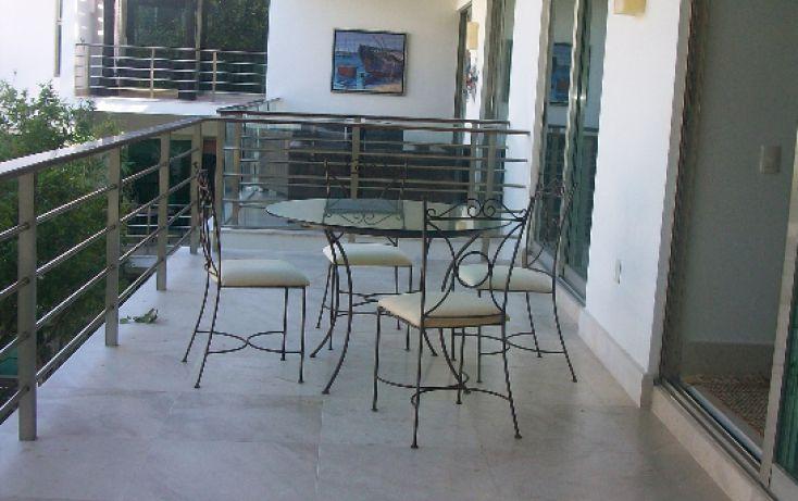 Foto de casa en venta en, playa del carmen centro, solidaridad, quintana roo, 1050281 no 02