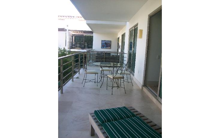 Foto de casa en venta en  , playa del carmen centro, solidaridad, quintana roo, 1050281 No. 02