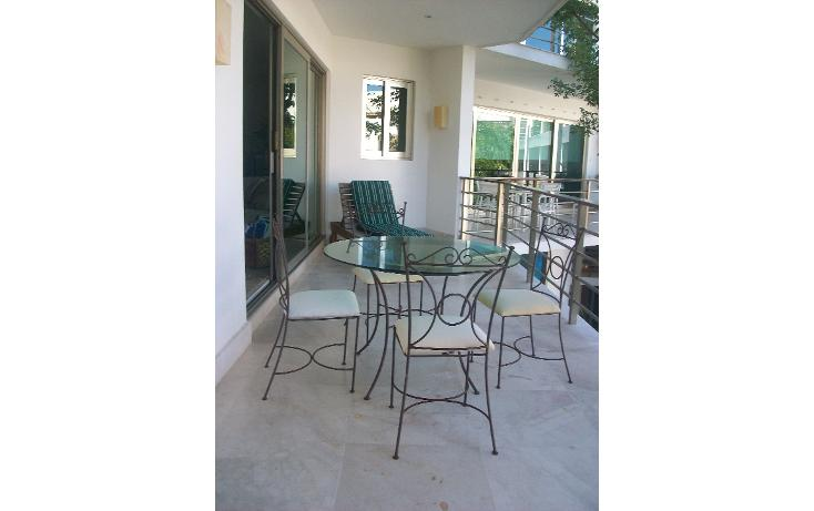 Foto de casa en venta en  , playa del carmen centro, solidaridad, quintana roo, 1050281 No. 03