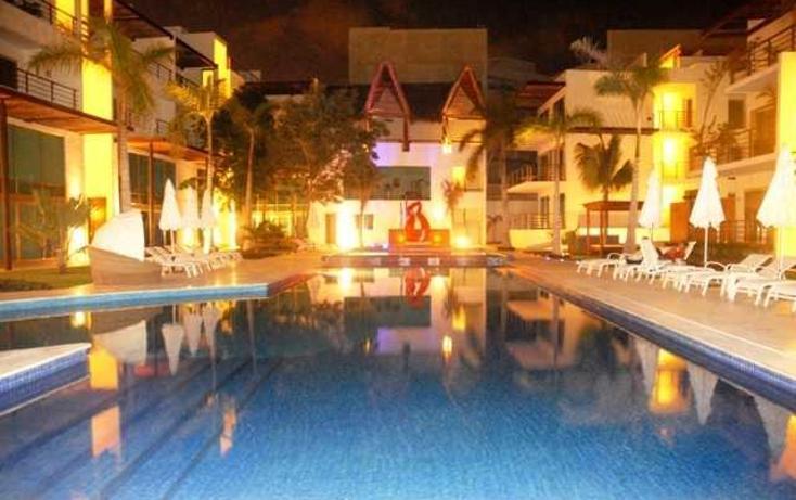 Foto de casa en venta en  , playa del carmen centro, solidaridad, quintana roo, 1050281 No. 05